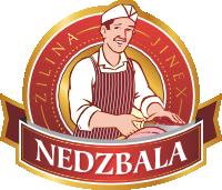 Mäsiarstvo Nedzbala
